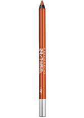 Urban Decay Specials Born to Run Collection 24/7 Glide-On Eye Pencil Lucky 1,20 g