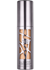 URBAN DECAY - Urban Decay Teint Foundation All Nighter Waterproof Longwear Liquid Foundation 3.0 30 ml - FOUNDATION