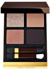 Tom Ford Augen-Make-up Line Eye Color Quad Lidschatten 10.0 g