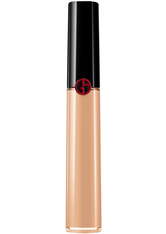 Armani Power Fabric Concealer (Various Shades) - 6