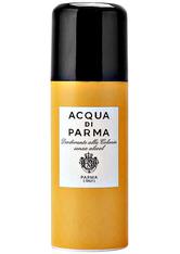 ACQUA DI PARMA - Acqua Di Parma Colonia  150 ml - DEODORANT