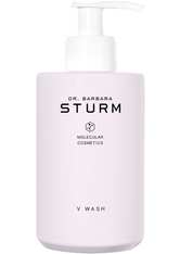 Dr. Barbara Sturm Reinigung V Wash Gently Cleanses Intimpflege 200.0 ml