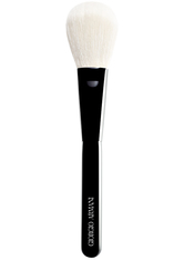 GIORGIO ARMANI - Giorgio Armani Maestro Blush Brush 3 Rougepinsel  no_color - MAKEUP PINSEL