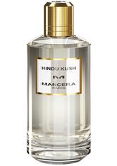 Mancera Hindu Kush Eau de Parfum 120 ml