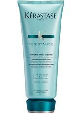 Kérastase Resistance Ciment Anti-Usure – Vita Ciment Advance (200 ml) Duo