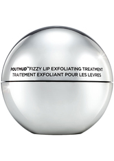 GLAMGLOW - GLAMGLOW Poutmud Fizzy Lip Exfoliating Treatment 25 g - LIPPENPEELING