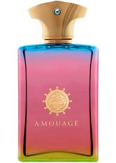 Amouage Herrendüfte Imitation Man Eau de Parfum Spray 100 ml