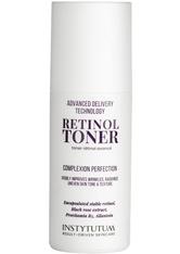 Instytutum Produkte Advanced Retinol Toner Gesichtswasser 150.0 ml