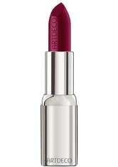 Artdeco Make-up Lippen High Performance Lipstick Nr. 496 True Fuchsia 4 g