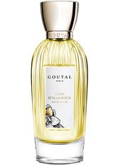 Goutal Damendüfte Bois d'Hadrien Eau de Parfum Spray 50 ml