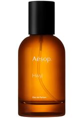 Aesop Hwyl Eau de Parfum 50 ml