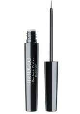 Artdeco Make-up Augen Perfect Color Eyeliner Nr. 01 black 4,50 ml