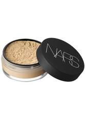 NARS Cosmetics Soft Velvet Loses Puder - Mountain