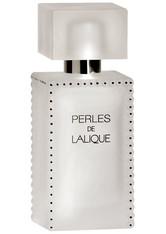 Lalique Damendüfte Perles de Lalique Eau de Parfum Spray 50 ml