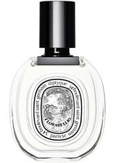DIPTYQUE - Diptyque Florabellio  50 ml - PARFUM
