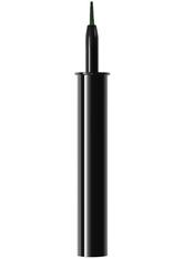 GIORGIO ARMANI - Giorgio Armani Eyes to Kill Designer Eyeliner  1.4 ml Nr. 4 - Matte Emerald - EYELINER