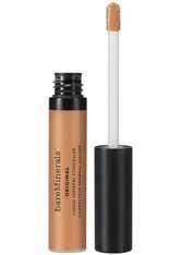 bareMinerals Original Liquid Concealer Concealer 6 ml Nr. 4C - Tan