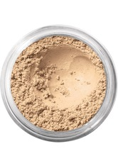 bareMinerals Gesichts-Make-up Concealer Well-Rested Eye Brightener SPF 20 2 g