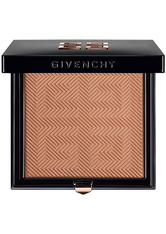 GIVENCHY - Givenchy Summer Look 2020 Teint Couture Healthy Glow Powder 10 g - GESICHTSPUDER