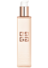 Givenchy Globale Anti-Aging-Pflege: L'Intemporal Exquisite Lotion Gesichtslotion 200.0 ml