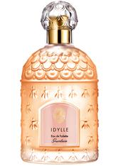Guerlain Idylle, Eau de Toilette Natural Spray 30 ml