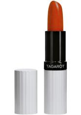 UND GRETEL - Tagarot Lipstick 3,5 g - 08 Red Poppy - LIPPENSTIFT