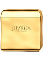 JUVENA - Juvena Produkte Juvena Produkte Body Butter Gesichtspflege 200.0 ml - Körpercreme & Öle