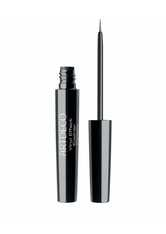 Artdeco Make-up Augen Vinyl Effect Eyeliner Nr. 10 black 4,50 ml