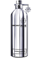 MONTALE - Montale Sandflowers  100 ml - PARFUM