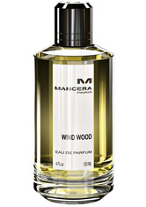 Mancera Wind Wood Eau de Parfum 60 ml