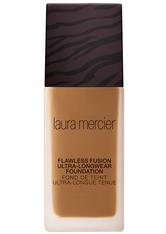 Laura Mercier Flawless Fusion Ultra-Longwear Foundation 29ml (Various Shades) - 5N2 Hazlenut