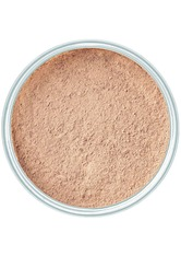 Artdeco Make-up Gesicht Mineral Powder Foundation Nr. 2 Natural Beige 15 g