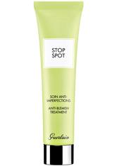 GUERLAIN My Super Tips Camphréa Stop Spot Anti-Blemish Treatment 15ml