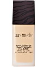 Laura Mercier Flawless Fusion Ultra-Longwear Foundation 29ml (Various Shades) - 1C0 Cameo