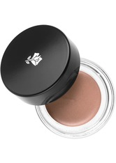 Lancôme Sourcils Gel Waterproof Gel-Cream Eyebrow Pot 5g - 04 Chatain