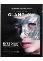 GLAMGLOW Eyeboost Reviving Eye Mask Tuchmaske  1 Stk