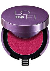 Urban Decay Lippenstift Lo-Fi Lip Mousse Lippenfarbe 1.0 pieces