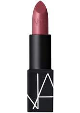 NARS Must-Have Mattes Lipstick 3.5g (Various Shades) - Jolie Mome