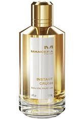 Mancera Instant Crush Eau de Parfum 120 ml