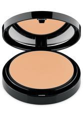 bareMinerals Gesichts-Make-up Finishingpuder BareSkin Perfecting Veil Medium 9 g