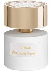 Tiziana Terenzi Lince Parfum  100 ml