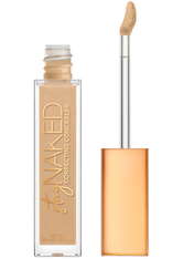 Urban Decay Stay Naked Concealer 10.2g 20WY (Fair, Yellow)