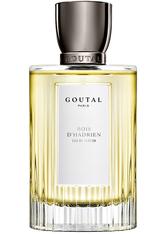 Goutal Bois d'Hadrien Mixed Eau de Parfum (Various Sizes) - 100ml