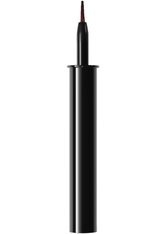 GIORGIO ARMANI - Giorgio Armani Eyes to Kill Designer Eyeliner  1.4 ml Nr. 2 - Matte Wood - EYELINER