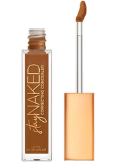 Urban Decay Stay Naked Concealer 10.2g 80WO (Deep, Orange)
