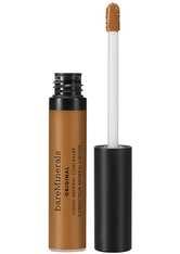 bareMinerals Original Liquid Concealer Concealer 6 ml Nr. 5W - Dark