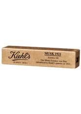 Kiehl's Düfte Musk Essence Oils Roller Ball Applicator 7 ml