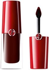 Giorgio Armani Lip Magnet Matte Liquid Lipstick (verschiedene Farbtöne) - 603