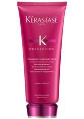 Kérastase Reflection Fondant Chromatique 200 ml & Touche Chromatique - Cool Blonde 10 ml