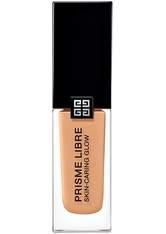 Givenchy - Prisme Libre - Skin-caring Glow Foundation - -prisme Libre Skin-caring Glow 3-w245